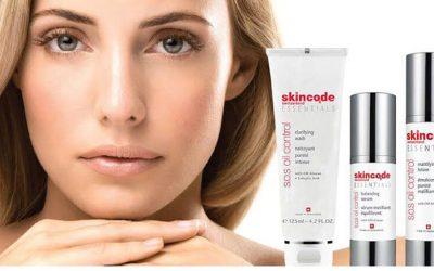 Skincode Basın Mensuplarını İsviçre'de Ağırladı