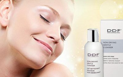 Ross Pharma İlaç ve Kozmetik Şirketi Arma PR'ın Yeni Müşterisi