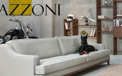 Lazzoni Mobilya; Arma PR'ın Düzenlediği Organizasyonla Florya Mağazasını Açtı