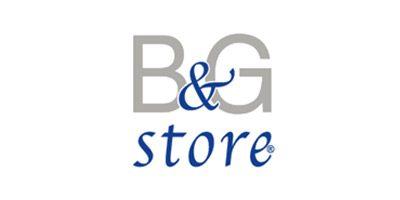 BG Store