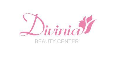 Divinia Güzellik Merkezi