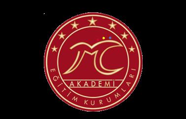 M Akademi