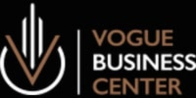 Vogue Business Center