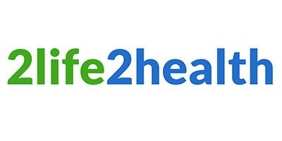 2life2health